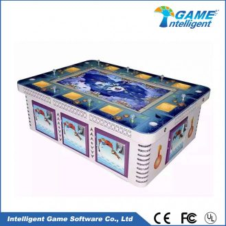 fish table sweepstakes meteor shower guangzhou intelligent game software co 7475